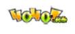 40407游戏网