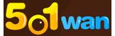 501wan网页游戏_游戏娱乐平台